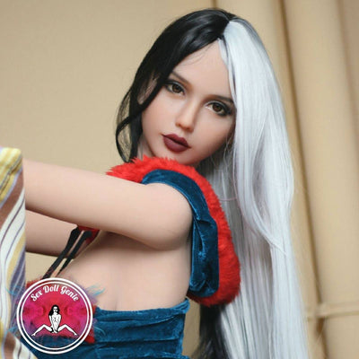 Sex Doll - Adalisa - 85 cm Torso Doll - M Cup - Product Image