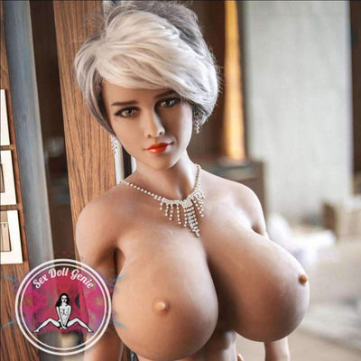 "Sex Doll - Addyson - 150cm | 4' 9"" - M Cup - Product Image"
