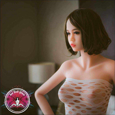"Sex Doll - Aika - 163 cm | 5' 4"" - D Cup - Product Image"