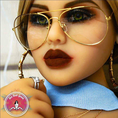 Sex Doll - Aira - 84 cm Torso Doll - K Cup - Product Image