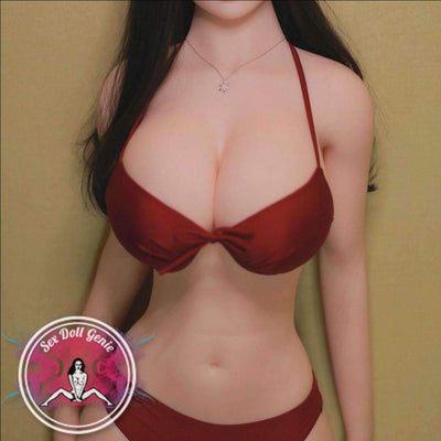 "Sex Doll - Aiyana - 170cm | 5' 5"" - K Cup - Product Image"