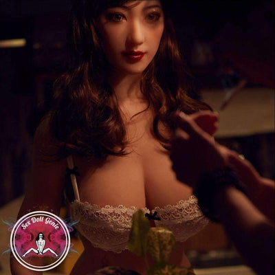 "Sex Doll - Akira - 172cm | 5'7"" - H Cup - Product Image"