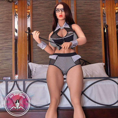 "Sex Doll - Akisha - 158cm | 5' 2"" - H Cup - Product Image"