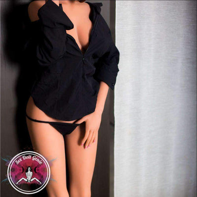 "Sex Doll - Alayna - 167cm | 5' 5"" - D Cup - Product Image"