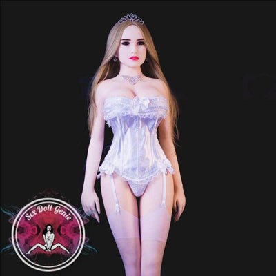"Sex Doll - Alejandra - 163cm | 5' 3"" - G Cup - Product Image"