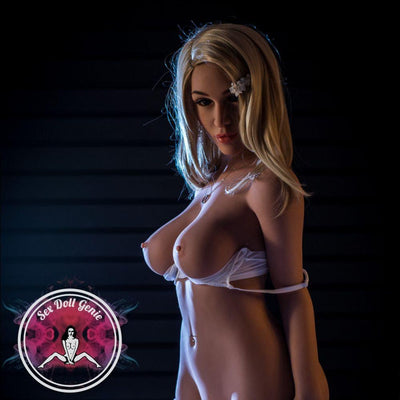 "Sex Doll - Ali - 160cm | 5' 2"" - D Cup - Product Image"