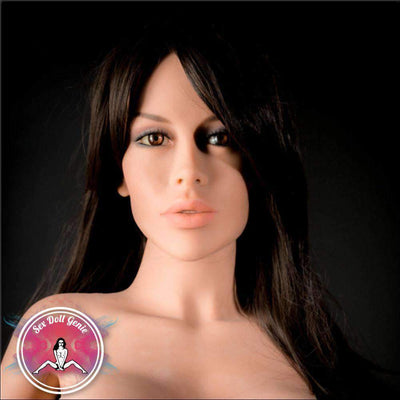 "Sex Doll - Alisa - 156 cm | 5' 1"" - H Cup - Product Image"