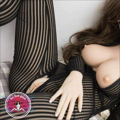 "Sex Doll - Alison - YL 170 cm | 5' 7"" - E Cup - Product Image"