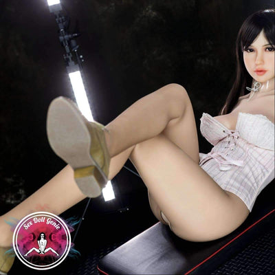 "Sex Doll - Alivia - 163cm | 5'4"" - H Cup - Product Image"