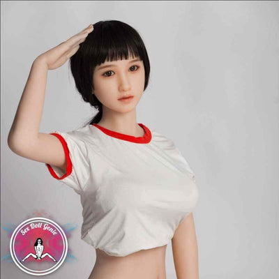 "Sex Doll - Almira - 165cm | 5' 4"" - H Cup - Product Image"