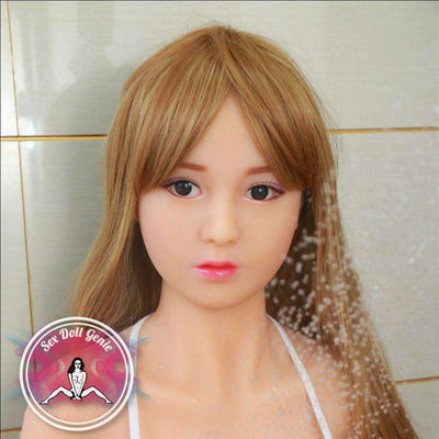 "Sex Doll - Amari - 158cm | 5' 1"" - G Cup - Product Image"