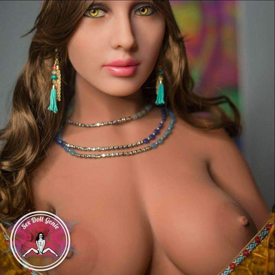 "Sex Doll - Amiah - 165cm | 5' 4"" - D Cup - Product Image"