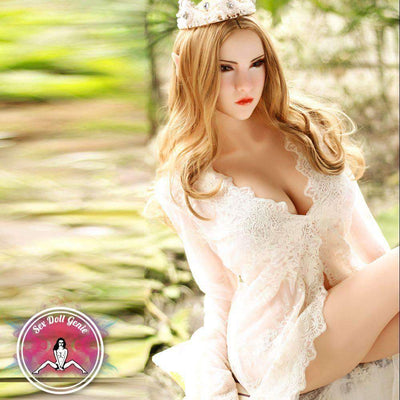 "Sex Doll - Amya (Elf) - 168 cm | 5' 7"" - H Cup - Product Image"