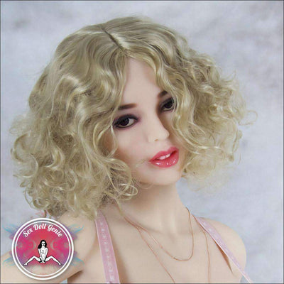"Sex Doll - Angel - 156 cm | 5' 1"" - H Cup - Product Image"