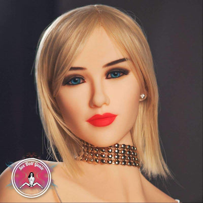 "Sex Doll - Anne - 160 cm | 5' 2"" - C Cup - Product Image"