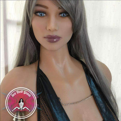 "Sex Doll - Anya - 170cm | 5' 5"" - C Cup - Product Image"