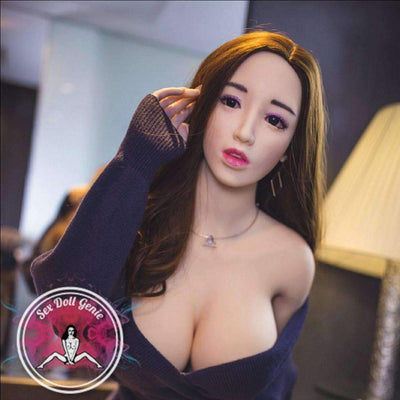 "Sex Doll - April - 170cm | 5' 5"" - K Cup - Product Image"