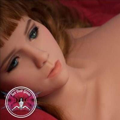 "Sex Doll - Arahi - 155cm | 5' 1"" - A Cup - Product Image"