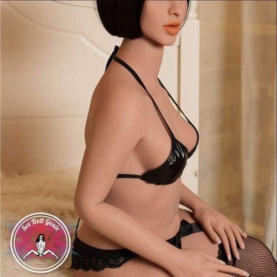 "Sex Doll - Ariella - 142cm | 4' 7"" - B Cup - Product Image"
