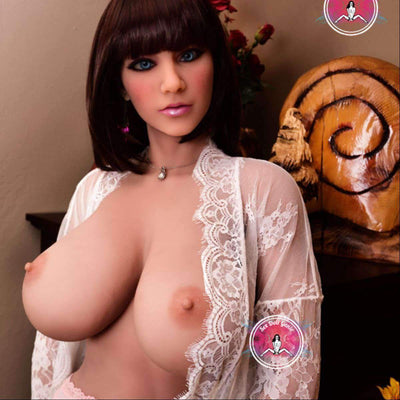 "Sex Doll - Armani - 167cm | 5' 4"" - K Cup - Product Image"