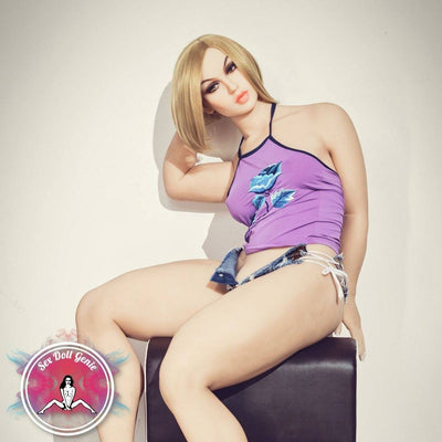 "Sex Doll - Arnie - 157 cm | 5' 2"" - B Cup - Product Image"