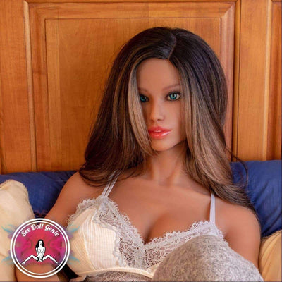 "Sex Doll - Aubree - 165cm | 5' 4"" - I Cup - Product Image"