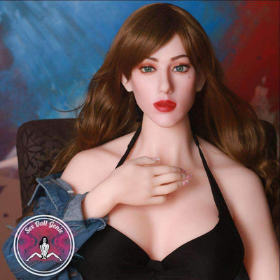 "Sex Doll - Audrina - 170cm | 5' 6"" - G Cup - Product Image"