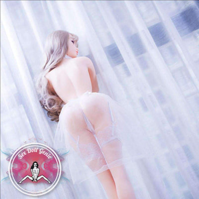 "Sex Doll - Averi - 148cm | 4' 8"" - A Cup - Product Image"