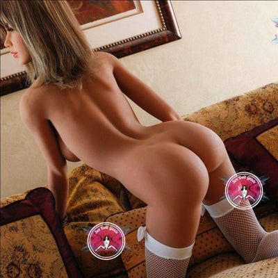 "Sex Doll - Aylin - 165cm | 5' 4"" - F Cup - Product Image"
