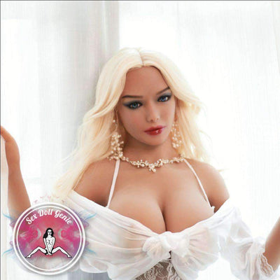 "Sex Doll - Beatrice - 170cm | 5' 5"" - K Cup - Product Image"