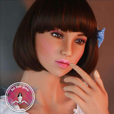 "Sex Doll - Beatrize - 148cm | 4' 8"" - D Cup - Product Image"