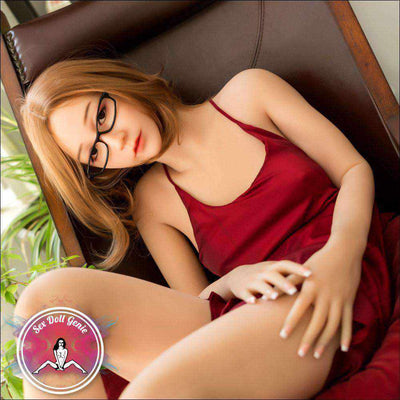 "Sex Doll - Beth - 165 cm | 5' 5"" - D Cup - Product Image"