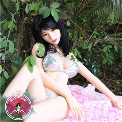 "Sex Doll - Betty - 156 cm | 5' 1"" - D Cup - Product Image"