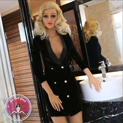 "Sex Doll - Brenda - 175cm | 5' 8"" - B Cup - Product Image"