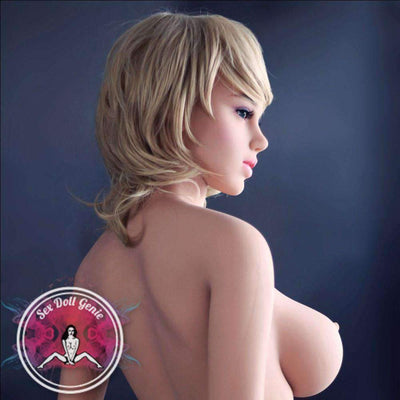 "Sex Doll - Brooklyn - 165cm | 5' 4"" - G Cup - Product Image"