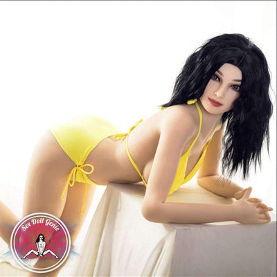 "Sex Doll - Cali - 169cm | 5' 6"" - D Cup - Product Image"