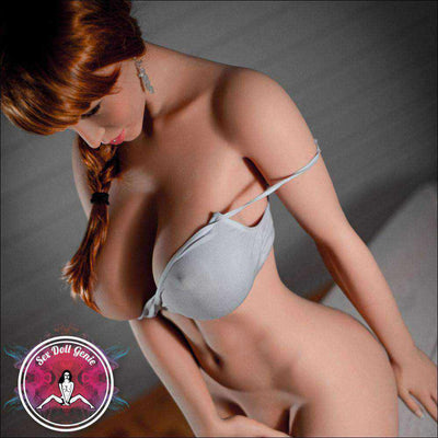 "Sex Doll - Candice - 170 cm | 5' 7"" - H Cup - Product Image"