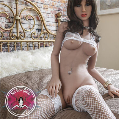 "Sex Doll - Carlena - 168cm | 5' 5"" - C Cup - Product Image"