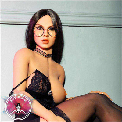"Sex Doll - Carmen - 165 cm | 5' 5"" - G Cup - Product Image"
