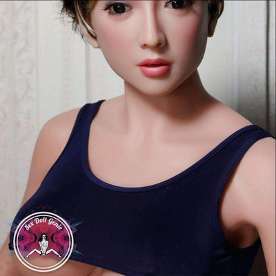 "Sex Doll - Carolyn - 160cm | 5' 2"" - H Cup - Product Image"