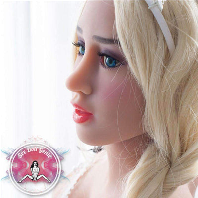 "Sex Doll - Catherine - 158cm | 5' 1"" - E Cup - Product Image"