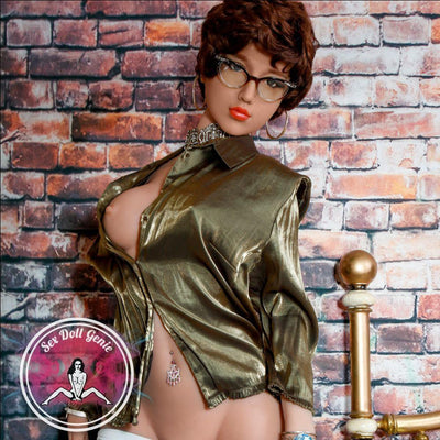 "Sex Doll - Catheryn - 168cm | 5' 5"" - C Cup - Product Image"