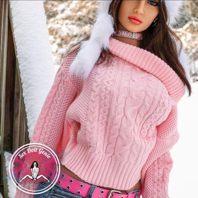 "Sex Doll - Cecila - 168cm | 5' 5"" - C Cup - Product Image"