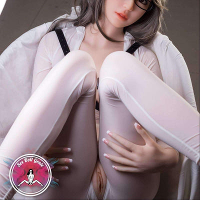 "Sex Doll - Chanel - 163cm | 5'4"" - H Cup - Product Image"