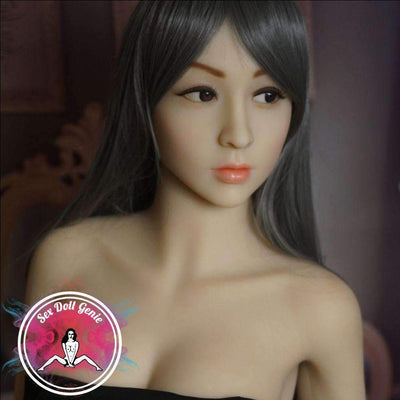 "Sex Doll - Charlie - 161cm | 5' 2"" - D Cup - Product Image"