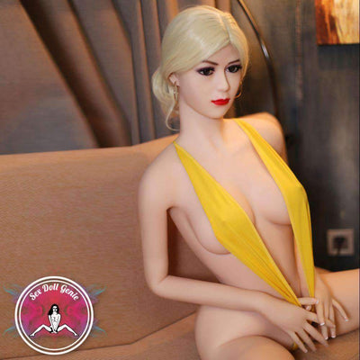 "Sex Doll - Charlize - 165 cm | 5' 5"" - D Cup - Product Image"
