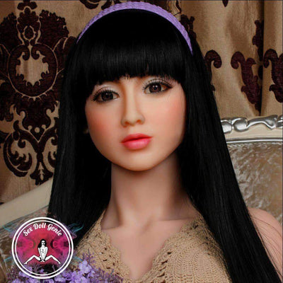 "Sex Doll - Chelsea - 145cm | 4' 9"" - D Cup - Product Image"