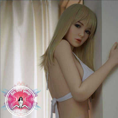 "Sex Doll - Cheyenne - 170cm | 5' 5"" - D Cup - Product Image"