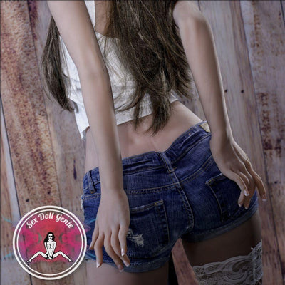 "Sex Doll - Christeen - 168cm | 5' 5"" - C Cup - Product Image"
