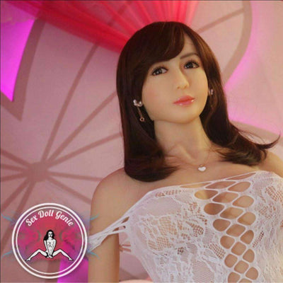 "Sex Doll - Christina - 165cm | 5' 4"" - G Cup - Product Image"